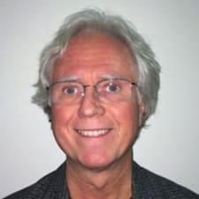 Geary User Profile
