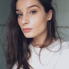 Profilo utente di Annelin