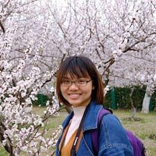雪梅 User Profile