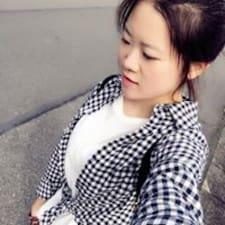 Profilo utente di 秀梅