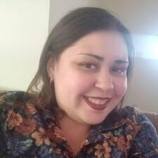 Ivette Kullanıcı Profili