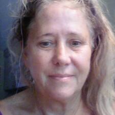 Profilo utente di Sandy