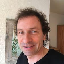 Profil korisnika JeF