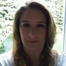Profil utilisateur de A'Luinelh