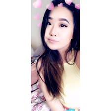 Malla User Profile