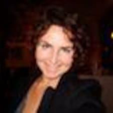Heleen - Profil Użytkownika