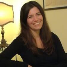 Maria Elisabetta User Profile