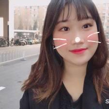 Profil Pengguna Yoori