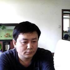 Profil utilisateur de 儒兵