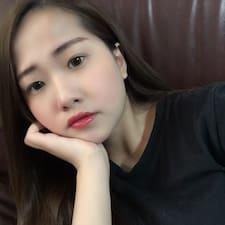 澐 User Profile