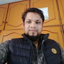 Profil utilisateur de Ariful Islam