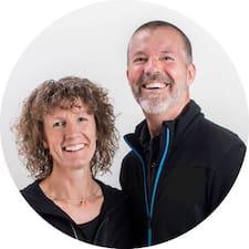 Kara & Ross's profile photo