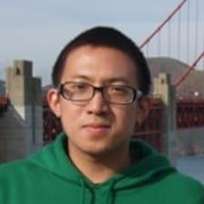 Shijie - Profil Użytkownika
