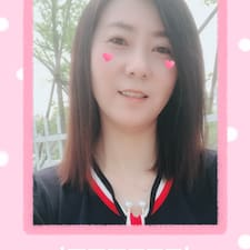 Profil korisnika 明红