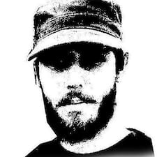 Profil utilisateur de Bren