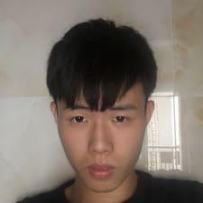 Vcx User Profile