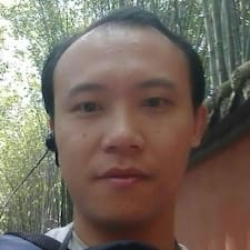 Nutzerprofil von 铮铮