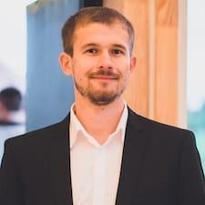 Алексей Николаевич User Profile