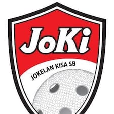 Profil utilisateur de Joakim