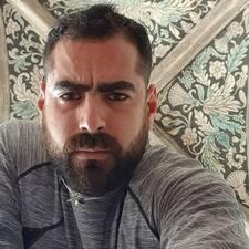Profil korisnika Rodrigo ༀ