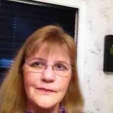 Profil utilisateur de Cheryll