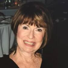 Profil korisnika Christyne