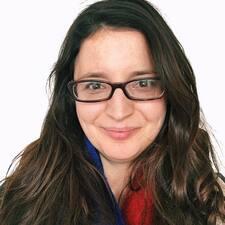 Anna-Marie User Profile