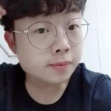 Profil Pengguna 名彬