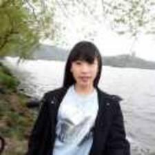 姜春丽 - Profil Użytkownika