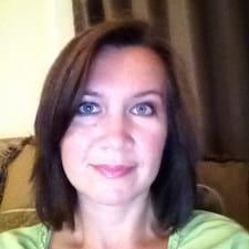 Natalya - Profil Użytkownika