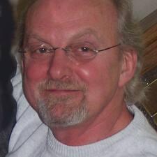 Denny User Profile