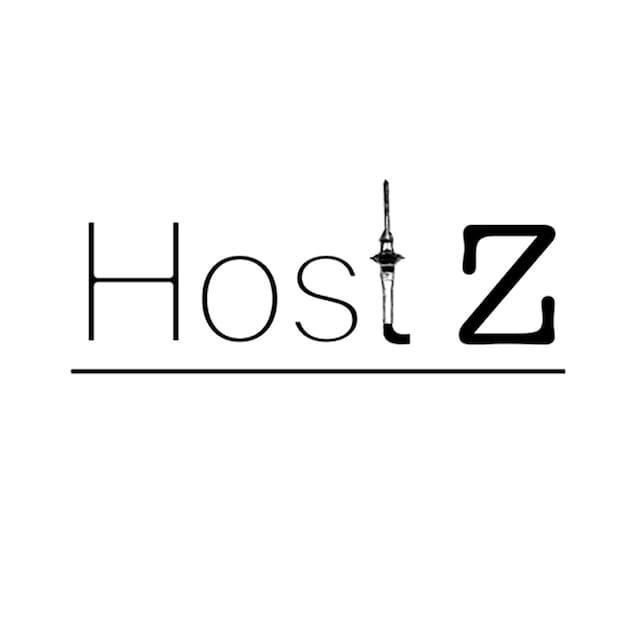 Το προφίλ του/της HostZ