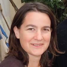 Rose-Anne - Uživatelský profil