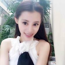 董 User Profile
