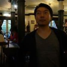 Yuichi님의 사용자 프로필