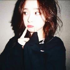 Profil korisnika 洪志友