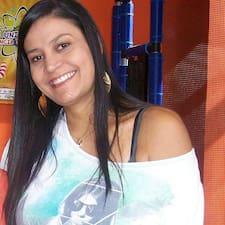 Profilo utente di Maria Victoria