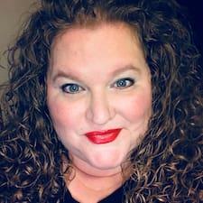 Profilo utente di StacyLynn