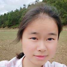 Profil utilisateur de 清华