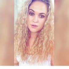 Courtney-Love User Profile