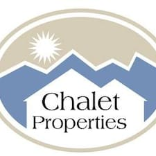 Chalet Properties User Profile