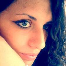 Profil utilisateur de Grazia Ferdinando