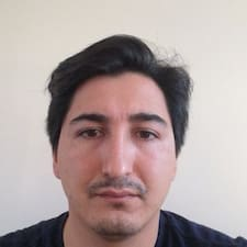 โพรไฟล์ผู้ใช้ Alejandro Patricio