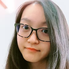 Profil utilisateur de 豆豆