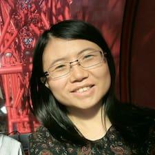 Huimin User Profile