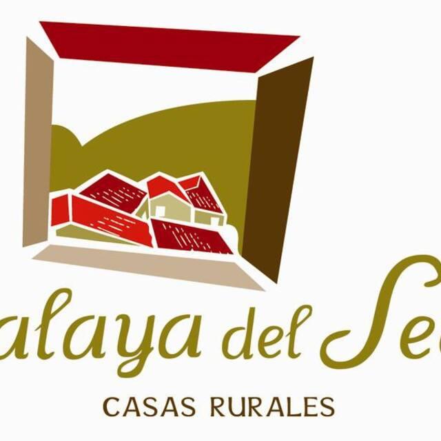 Guidebook for Chiclana de Segura