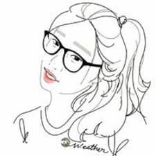 유진 - Uživatelský profil