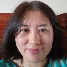远珍 User Profile
