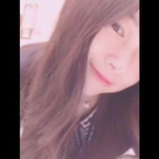 Profil korisnika 小霞