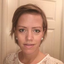 Kristin Aandahl Brukerprofil
